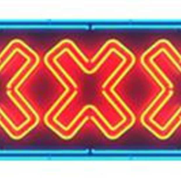 XXX domeinextensie wordt realiteit