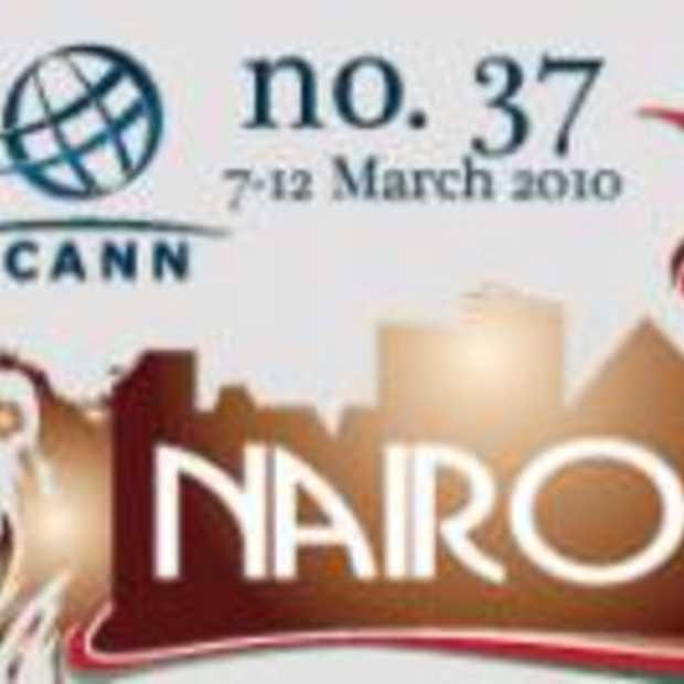.xxx sites weer terug op agenda ICANN