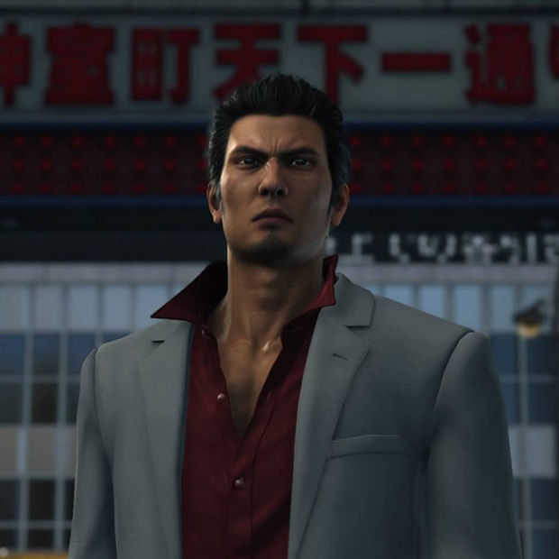 Yakuza 6: The Song Of Life is het slotwerk van Kiryu