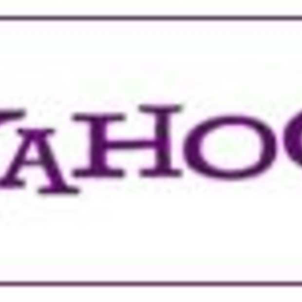 Yahoo Ads 'uitzetten'