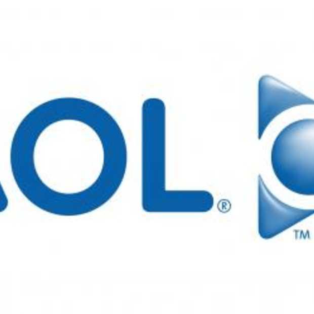 Yahoo in gesprek met AOL?