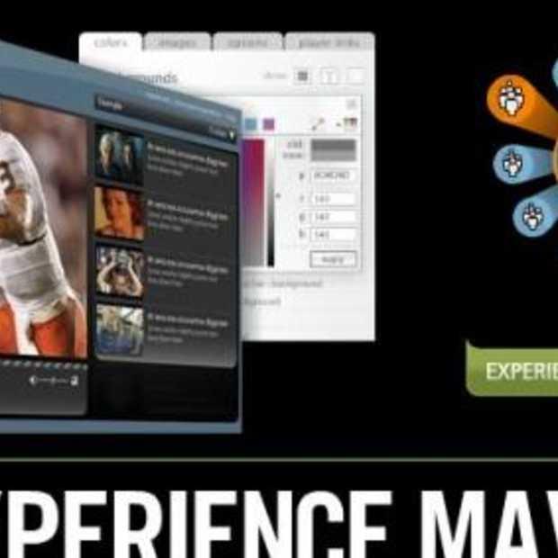 Yahoo koopt video service Maven