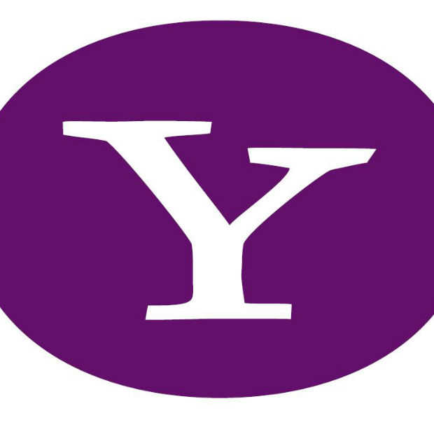 Yahoo trekt stekker uit directory portal, een oud stukje internet sterft