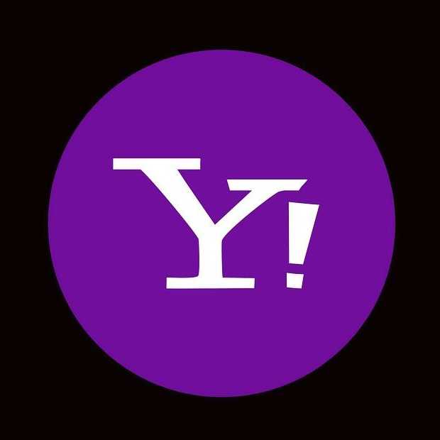 Krijg jij nog 358 dollar van Yahoo?