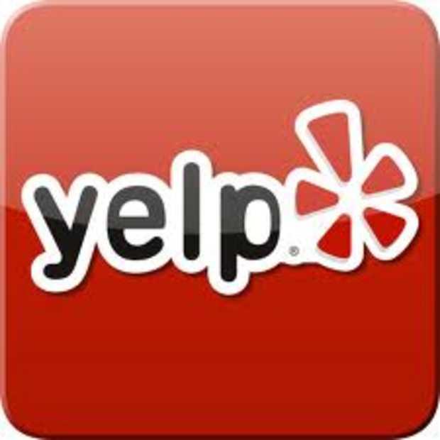 Yelp ontvangt 100 miljoen unieke bezoekers in januari