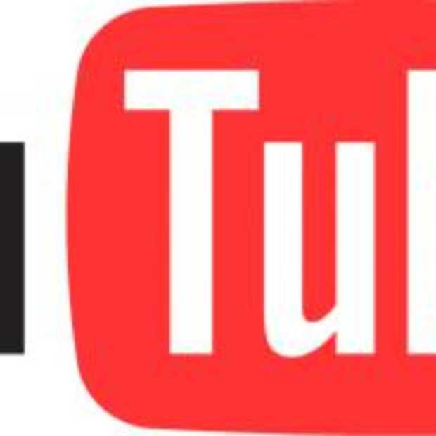 Youtube.com is offline