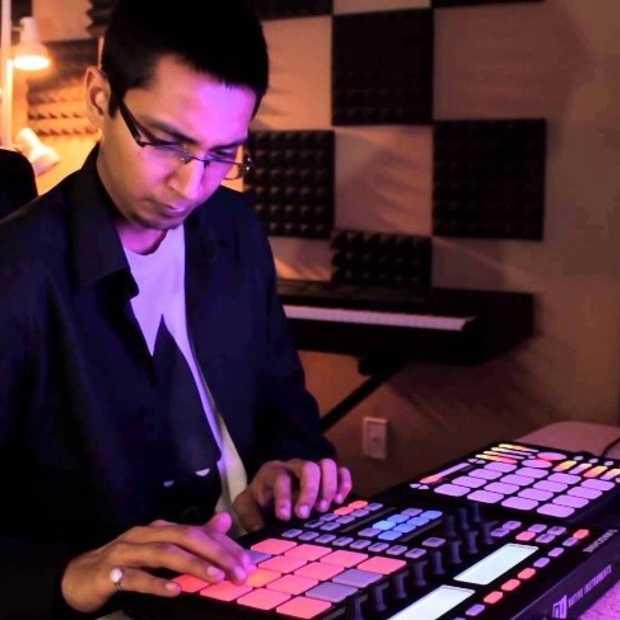 Youtube DJ geeft saaie ringtones nieuw toekomstperspectief
