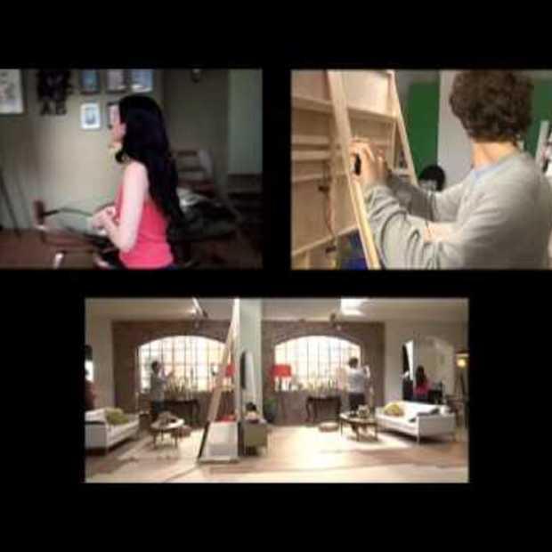 YouTube HD Camera Trick - Revealed!