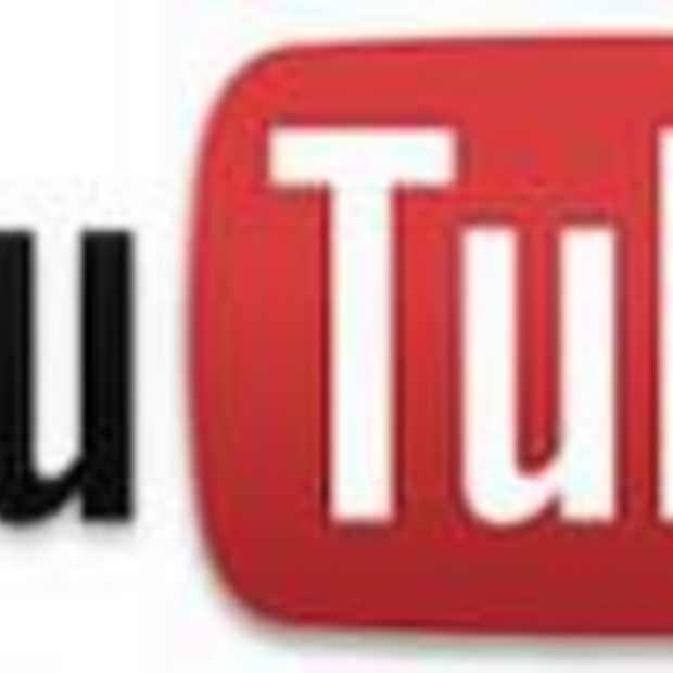 YouTube introduceert skippable Pre-Roll Ads, de kijker beslist!