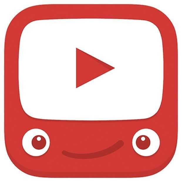 Binnenkort geen kindervideo's meer op YouTube?