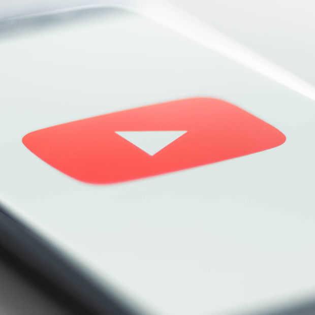 Youtube: geen reacties meer mogelijk bij filmpjes kinderen