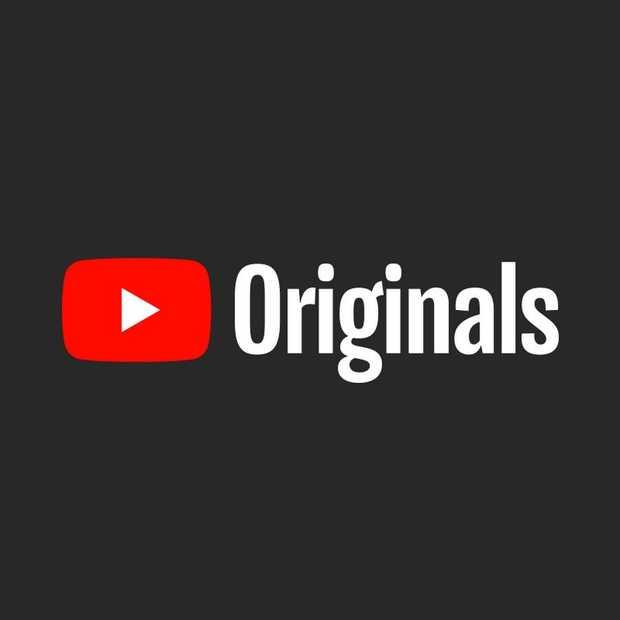 YouTube wil YouTube Premium gratis voor iedereen maken