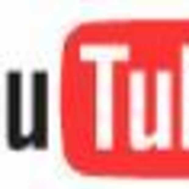 Youtube start met test pre-roll-advertenties