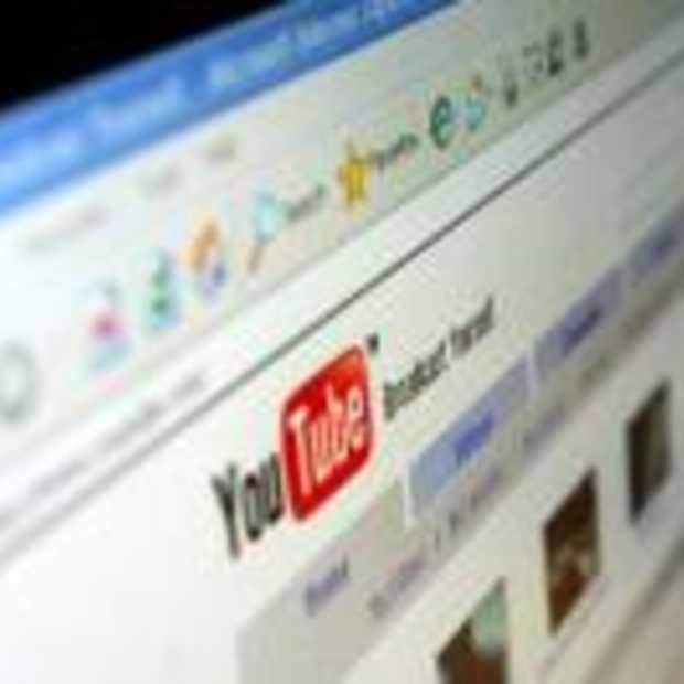 YouTube technologie nu beschikbaar voor iedereen