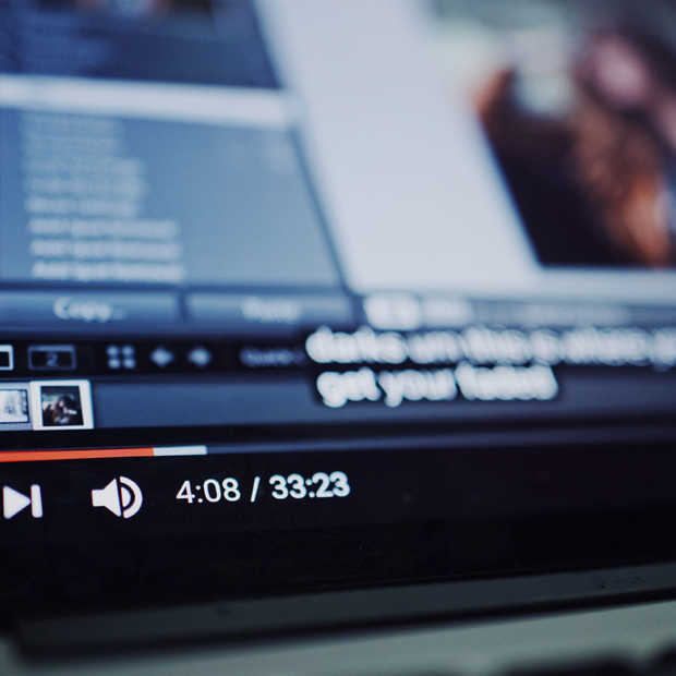 Broadcast Yourself: zorgt YouTube ervoor dat televisiekijken voorgoed verdwijnt?