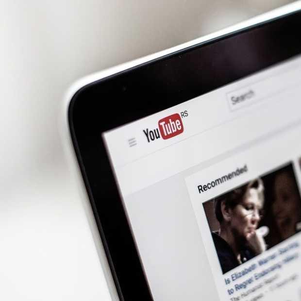 YouTube kan je kanaal verwijderen als deze niet 'rendabel' is