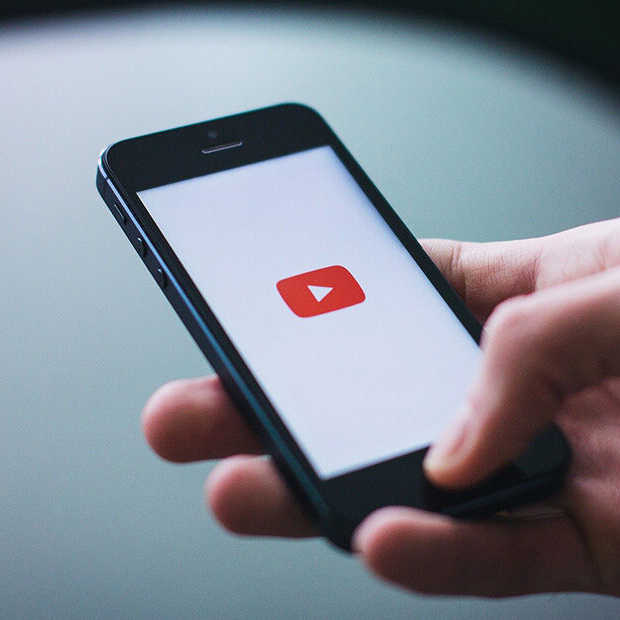 Da's veel: 50 miljoen mensen hebben YouTube Premium