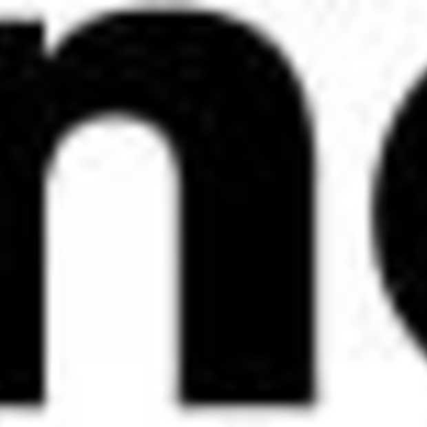 Zanox neemt M4N over