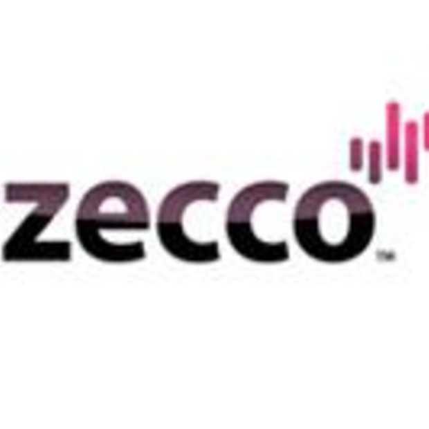 Zecco: Promoted tweets zijn erg effectief