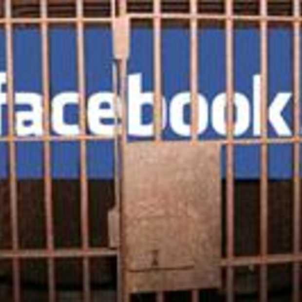 Zimbabwaan opgepakt wegens 'onschuldig' Facebook bericht