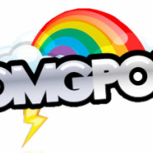 Zit de OMGPOP overname Zynga dwars?