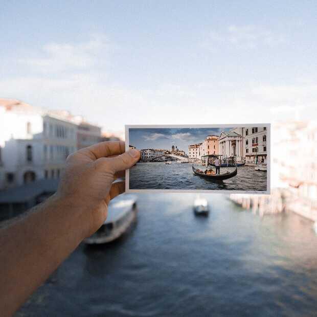 Zoeken met een foto: hoe doe je dat?