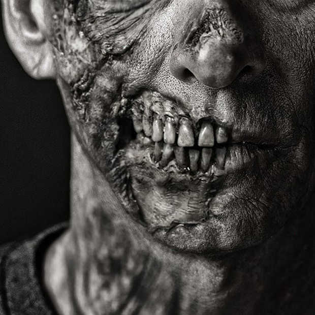 De nieuwe Zombieland-trailer is alles wat je wil