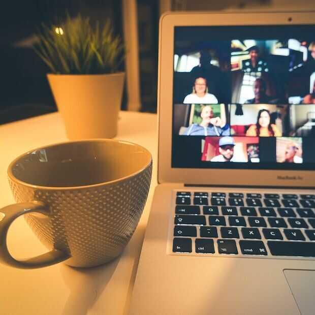 Nieuwe feature in Outlook creëert rust tussen opeenvolgende vergaderingen