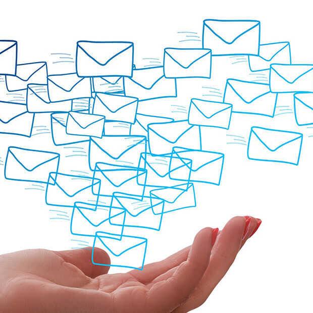 'Zoom komt met eigen email- en kalender-app'