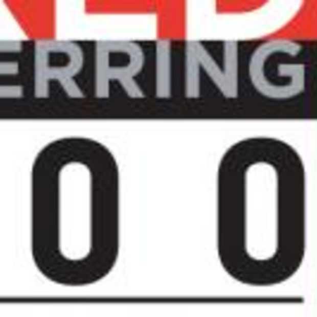 Zoomio winnaar van Red Herring 100 Europe