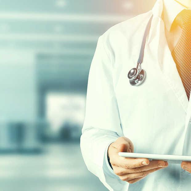 Overstappen van zorgverzekering kan vanaf nu