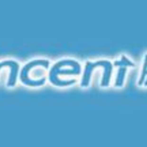 Zynga brengt aangepaste versie CityVille uit op Tencent
