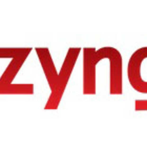 Zynga stelt beursgang even uit