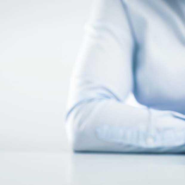 Welke verzekering is belangrijk voor ZZP'ers?