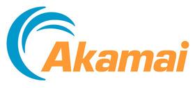Akamai Techologies
