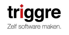 Dit bericht is mogelijk gemaakt door Triggre.