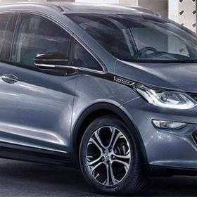 Hoe voordelig is elektrisch rijden in 2020
