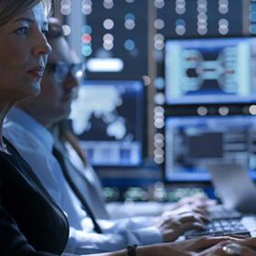Veelvoorkomende vragen over cybersecurity beantwoord door experts