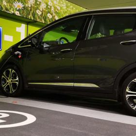Opel Ampera-e: alle voordelen als je nu elektrisch gaat rijden