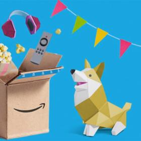 Nederland krijgt voor het eerst ook Amazon Prime day!