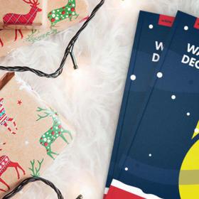 De beste tips voor een knallende decembermailing!
