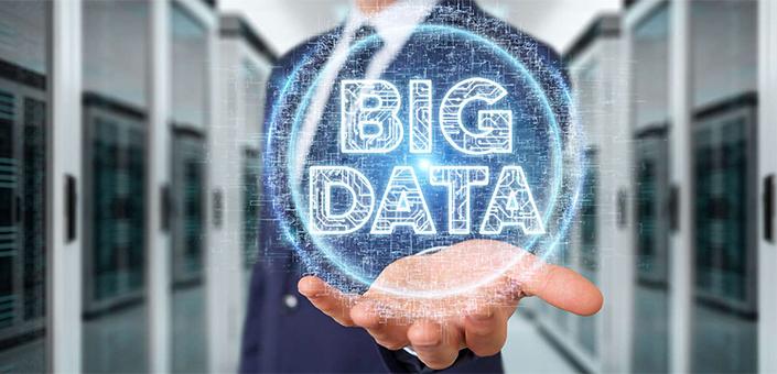 Waarom jij dit jaar de Big Data Expo wil bezoeken