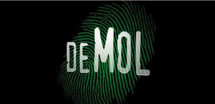 Wie is de mol? aflevering 3: hints, verdenkingen en de leukste tweets