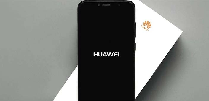 ​Huawei vernieuwt AppGallery