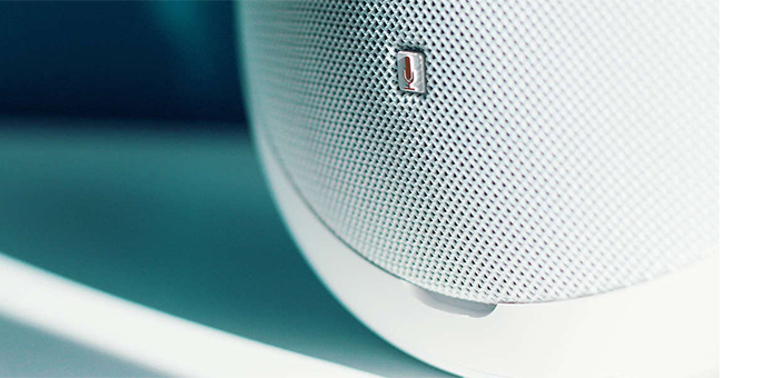 VS niet langer de grootste afzetmarkt voor slimme speakers