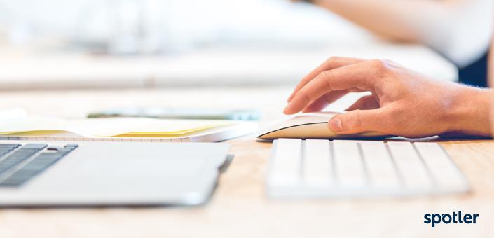 [White paper] Tips om je klikratio te verbeteren