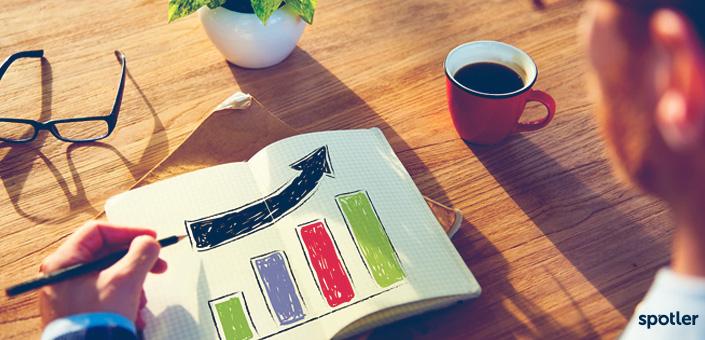 Verbeter in 10 stappen je e-mail marketing [ebook]