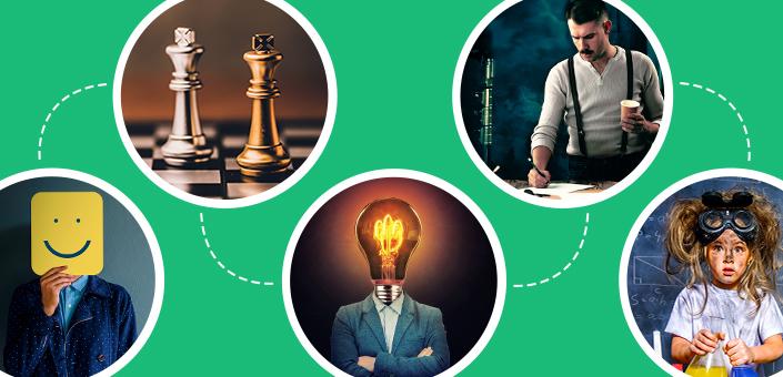 Content Marketing alleen succesvol bij een effectieve Customer Journey