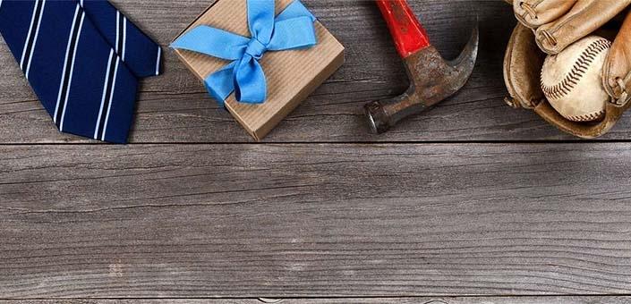Vaderdag special: dit zijn de leukste cadeau's voor alle papa's