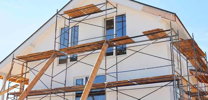 Verbouwen en verduurzamen: hoe pak je dat aan?